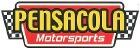 Pensacola Motorsports Logo