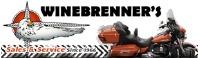 Winebrenner Motor Services Logo
