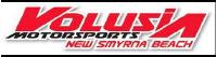 Volusia Motorsports Logo
