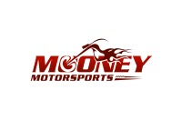Mooney Motorsports Logo