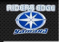 Riders Edge Logo