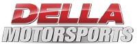 Della Motor Sports Logo