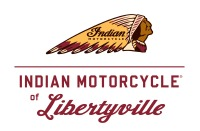 Indian Motorcycle of Libertyville Logo