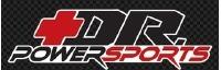 DR. PowerSports Logo