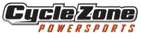 Cycle Zone Powersports Logo