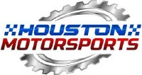 Houston Motorsports Logo
