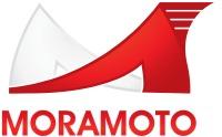 Moramoto Logo