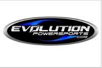 Evolution Powersports Logo