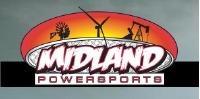 Midland Powersports Logo
