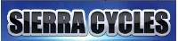 Sierra Cycles Logo