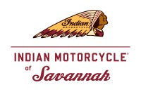 Indian Motorcycles of Savannah Logo
