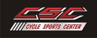 Cycle Sports Center Logo