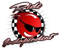 Independent Motorsports Logo