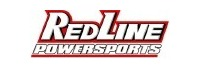Commonwealth Power Sports Logo