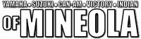 MINEOLAMOTO Logo