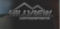 Hillview Motorsports Logo