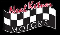 Neal Ketner Motors Logo