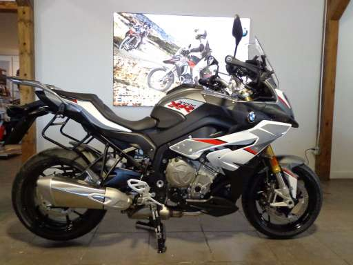 new or used bmw s 1000 xr motorcycle for sale in new hampshire