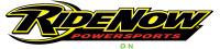 Freedom Powersports Weatherford Logo