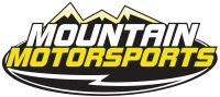 Mountain Motorsports Greeneville Logo