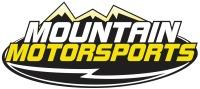 Mountain Motorsports Greeneville Logo