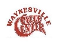 Waynesville Cycle Center Logo