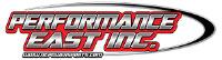Performance East Inc. Logo