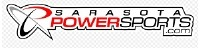 Sarasota Powersports Logo