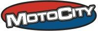 MotoCity Anthem Logo