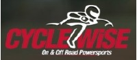 Cyclewise Inc. Logo