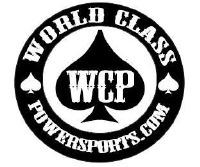 World Class Powersports High Point - Polaris & Slingshot Dealer Logo