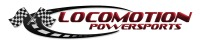 Locomotion Powersports Logo