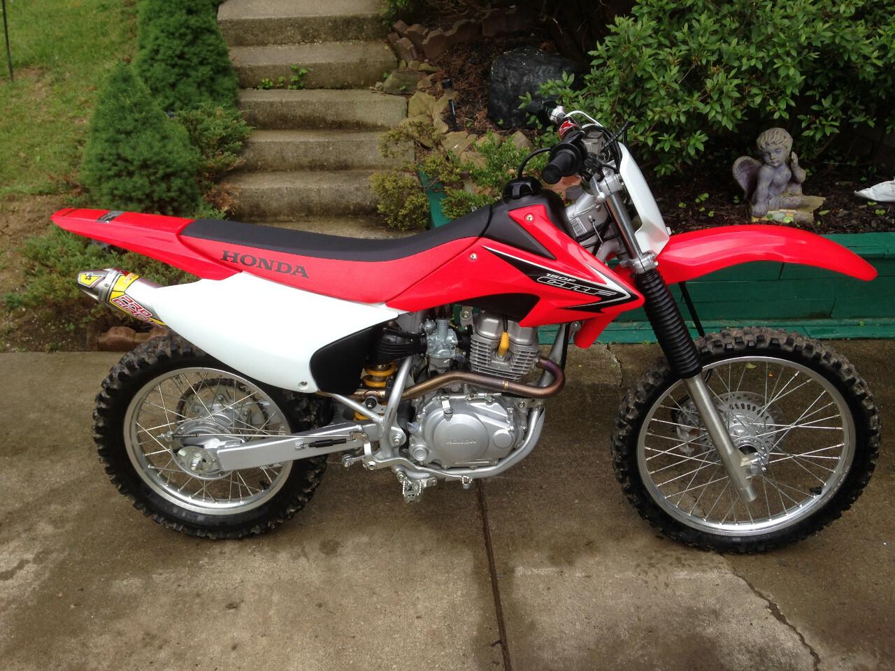 Honda motorcycle dealers in lexington ky lexington honda for Yamaha lexington ky
