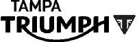 Tampa Triumph Logo