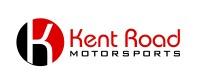 Kent Road Motorsports Logo