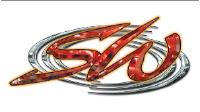 SpinWurkz Logo