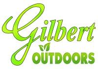 Gilbert Outdoors Logo