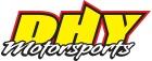 DHY Motorsports Logo
