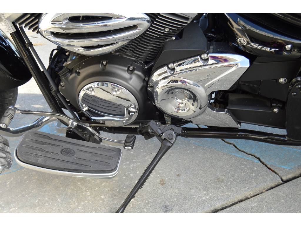 motorcycles for sale vero beach fl motorcycle review and