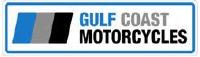 Gulf Coast Motorcycles Logo