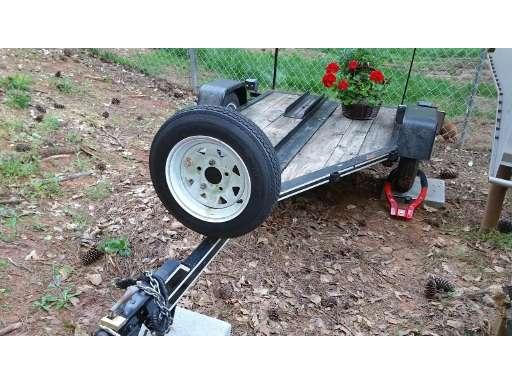 Oreion hummer hx autos post for Ram motors rio rancho