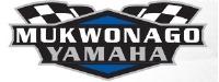 Mukwonago Yamaha Logo