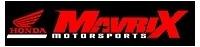 Mavrix Motorsports Logo