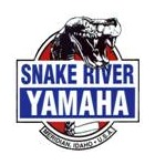 Idaho motorcycle dealers motorcycle dealers in idaho for Yamaha lewiston id