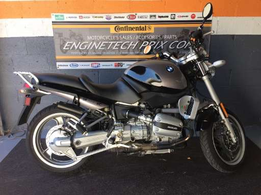 used bmw 1100 motorcycle motorcycle for sale - cycletrader
