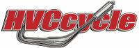 HVCcycle Logo
