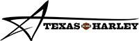 Texas Harley-Davidson Logo