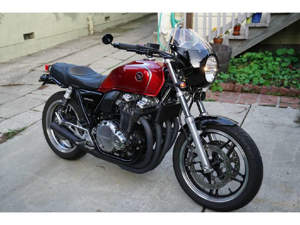 Honda Cb100 Cafe Racer Engine Honda Free Engine Image