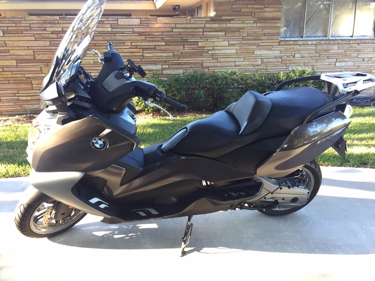 Bmw Of Corpus Christi New Or Used Motorcycle For Sale In Corpus Christi Texas