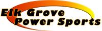 Elk Grove Power Sports Logo